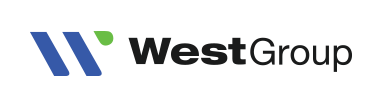 westgroup1