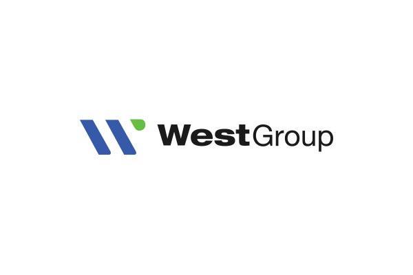 west11
